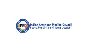no-image IAMC